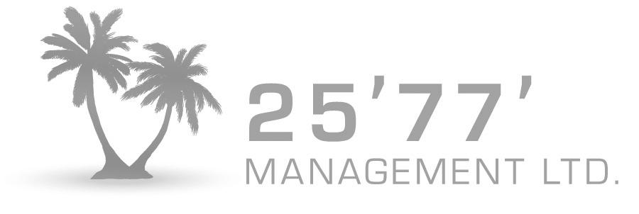 25'77' Managenment Ltd.