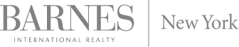 Barnes International Realty | New York